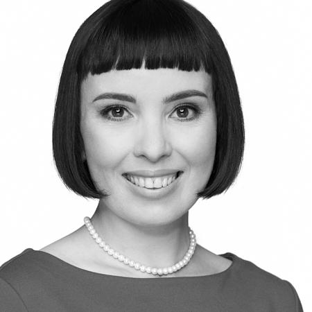 Barbora Ficeková