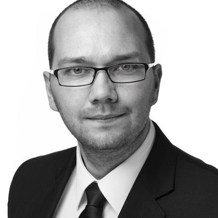 Pavol Dudík